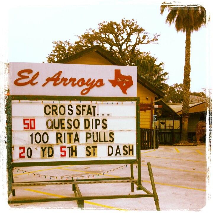 Arroyo_Crossfat