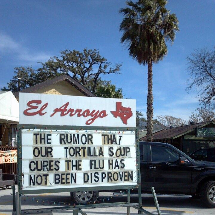 Arroyo_flu