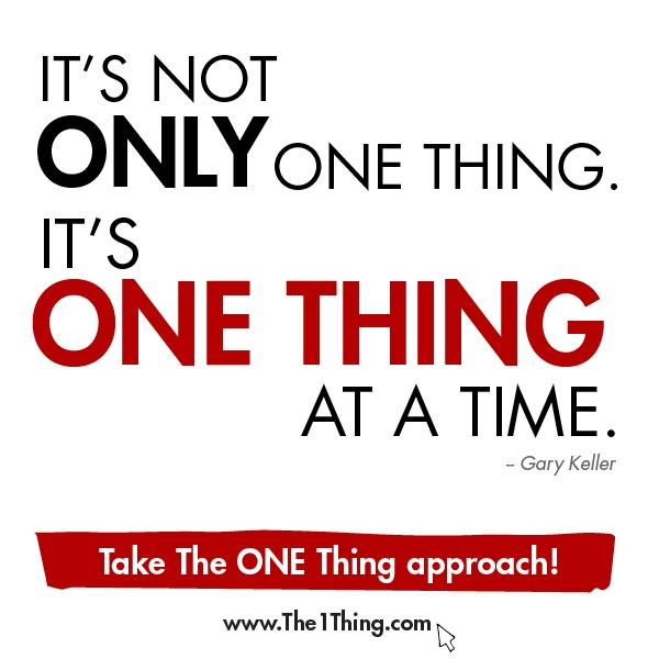 TheONEThing_quote_FBad-07