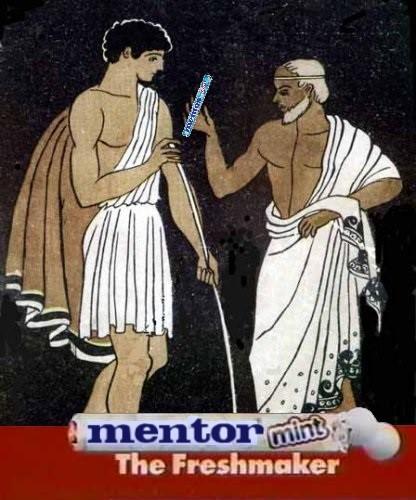 mentor_kickoff