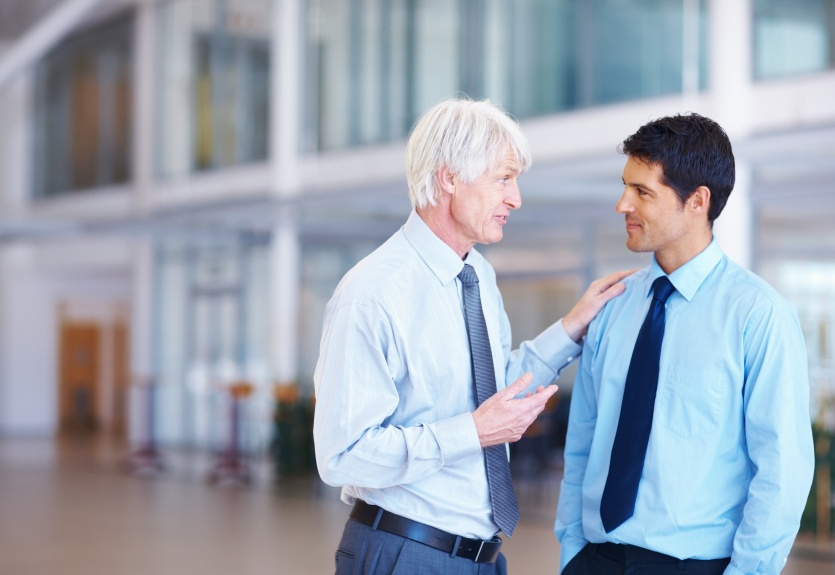 career_mentor