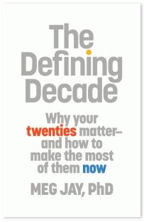 defining_decade