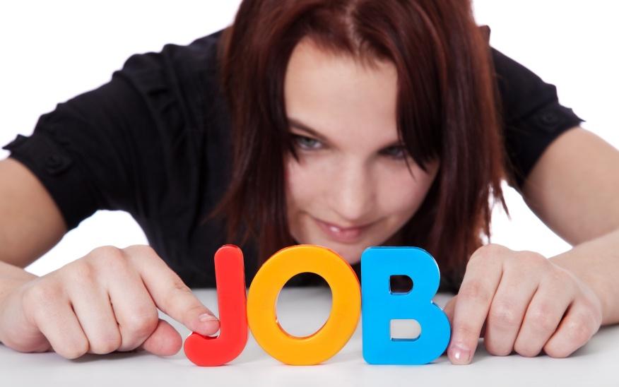 summer_job_steps