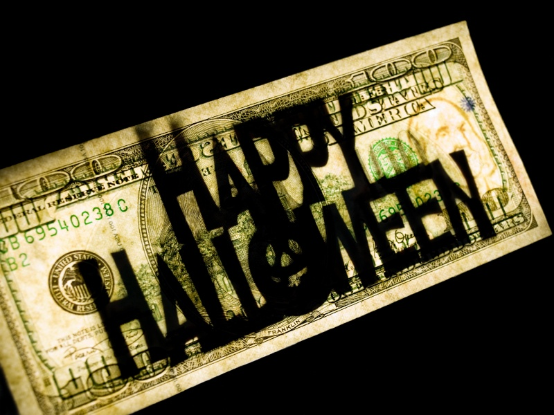 halloweenbusiness