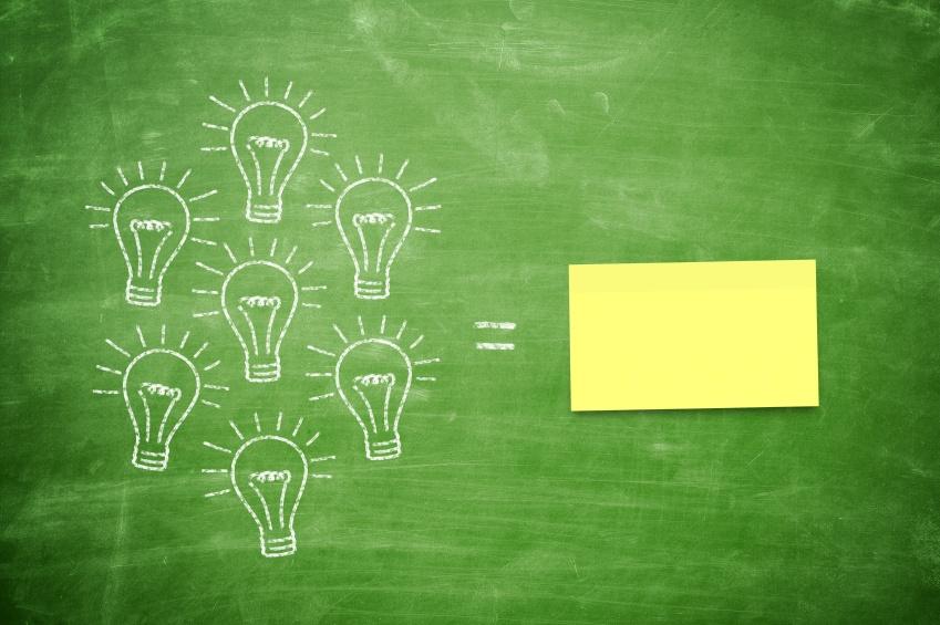 organization_habits