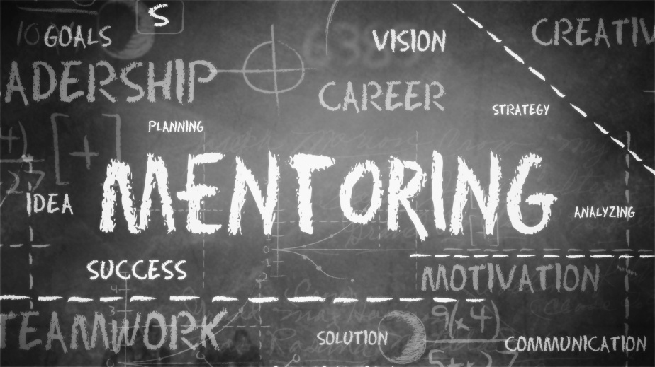 personal-mentor