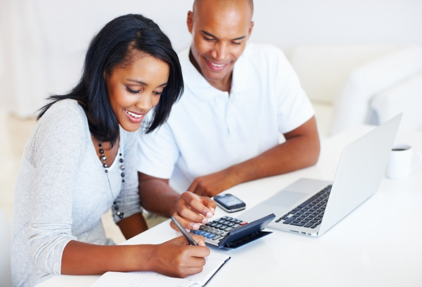 The ONE Thing Financial Guide