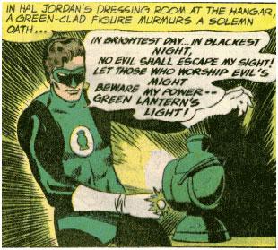 green-lantern-image