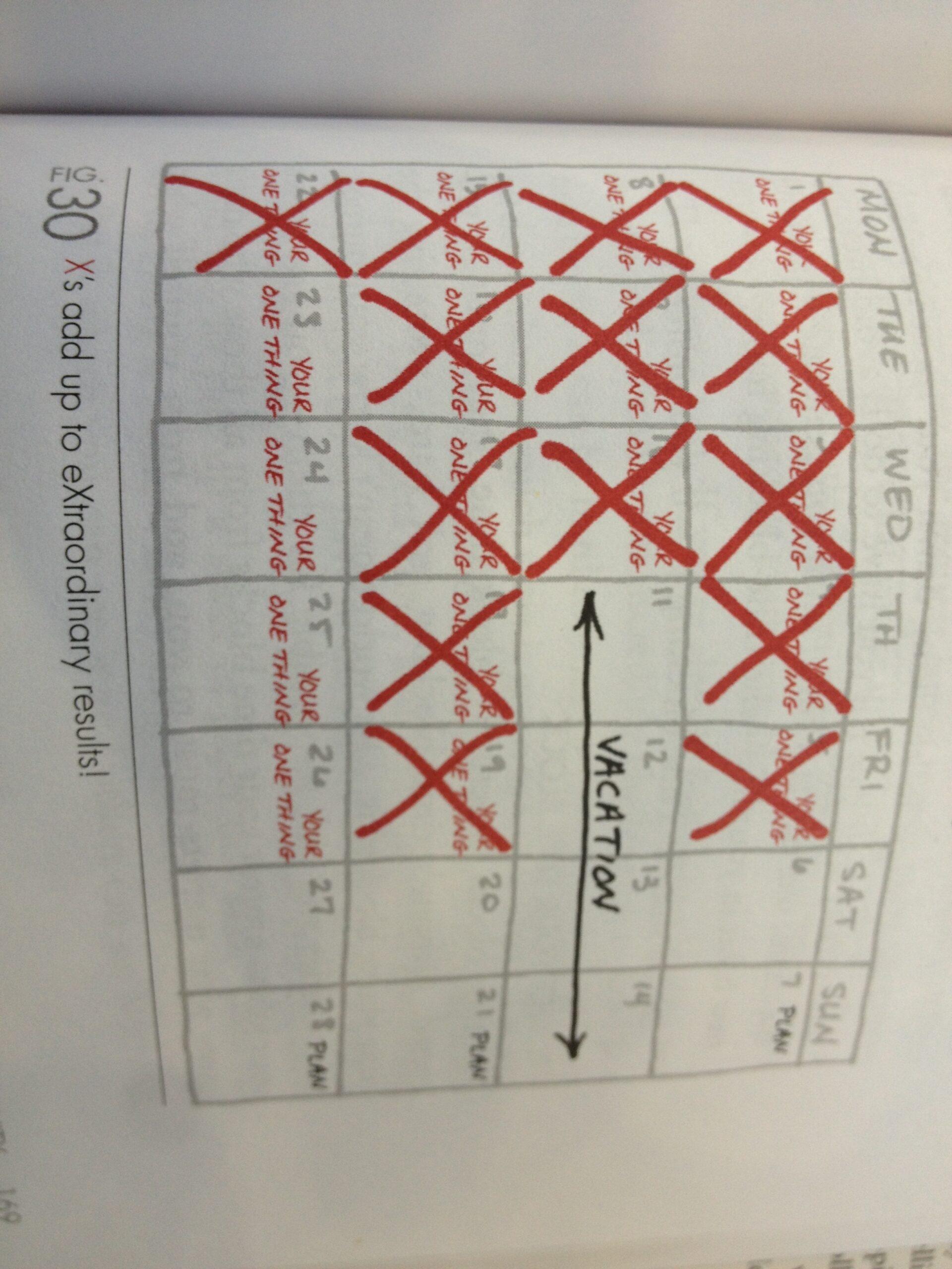 66_day_launch_calendar
