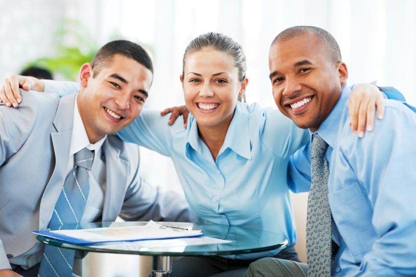 employee_relationship