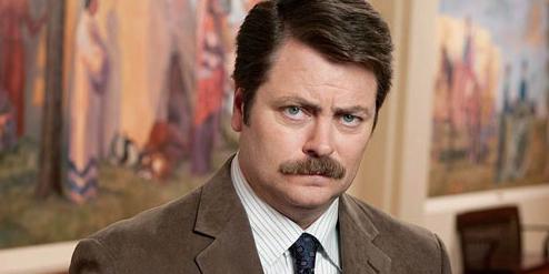 mustache8